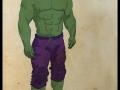 hulk-cusam