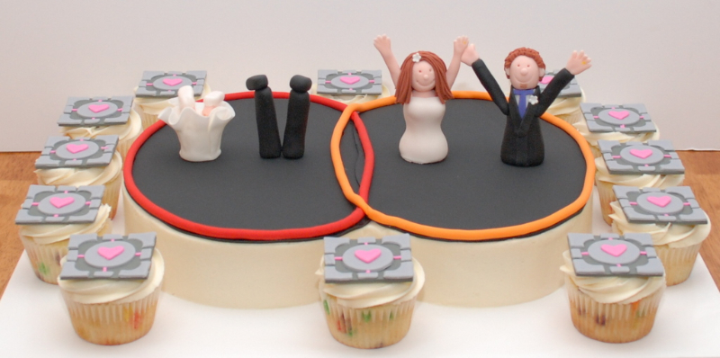 oyun-pasta-001