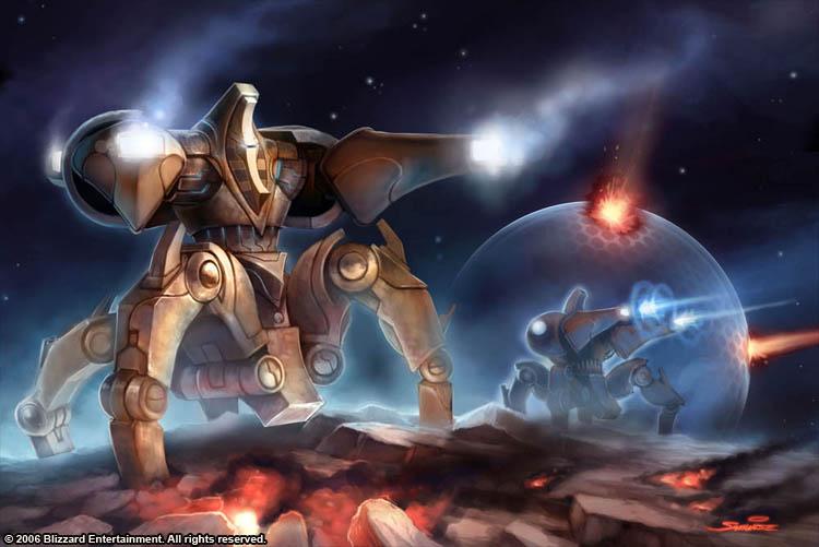 starcraft_samwise018c_large
