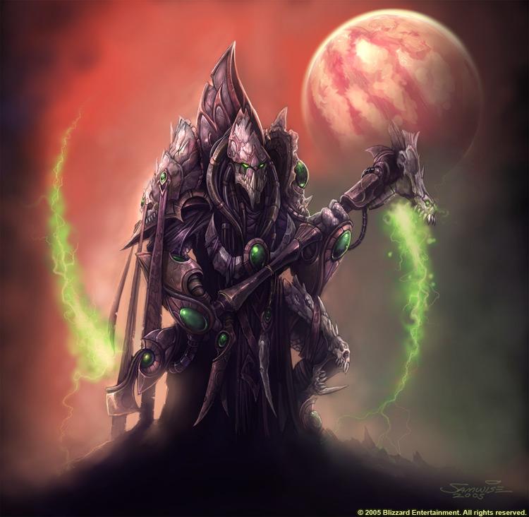 starcraft_samwise025c_large