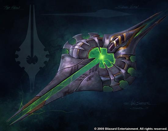 starcraft_samwise045c