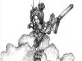 starcraft_samwise001b