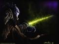 starcraft_samwise012c_large