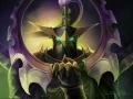 warcraft_samwise113c_large