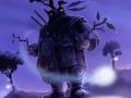warcraft_samwise119c