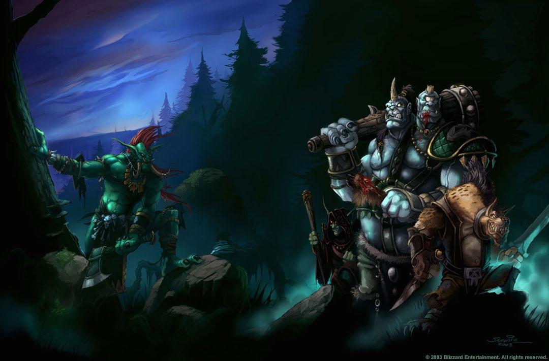 warcraft_samwise002c_large