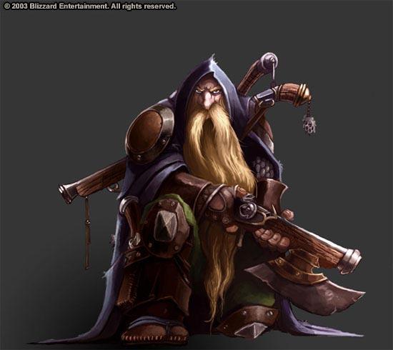 warcraft_samwise004c