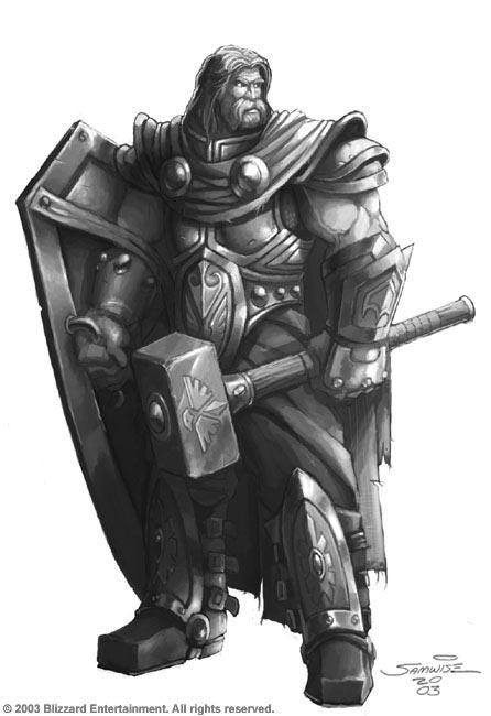 warcraft_samwise005b