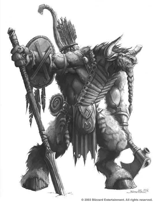warcraft_samwise010b