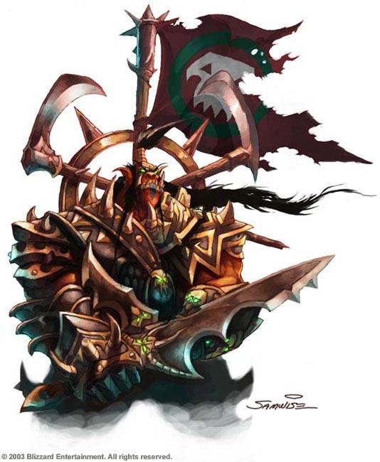 warcraft_samwise012c