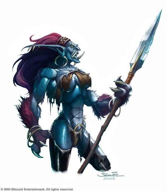 warcraft_samwise013c