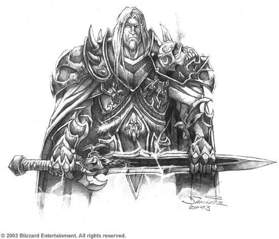 warcraft_samwise015b