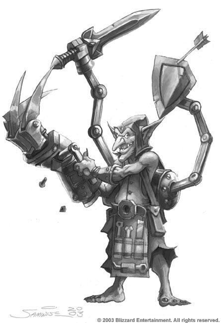warcraft_samwise016b