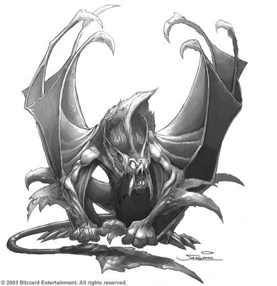 warcraft_samwise023b