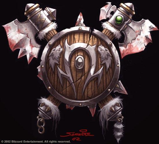 warcraft_samwise050c