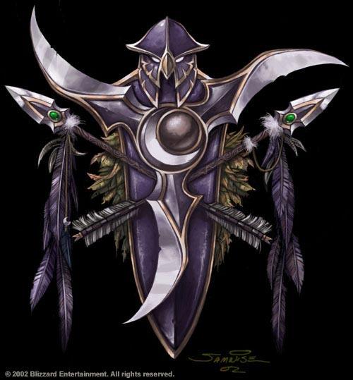 warcraft_samwise051c