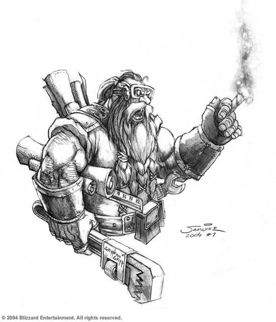 warcraft_samwise057b