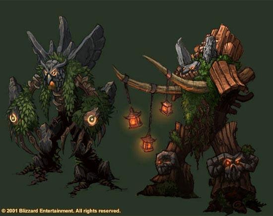 warcraft_samwise065c