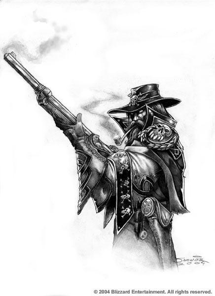warcraft_samwise066b