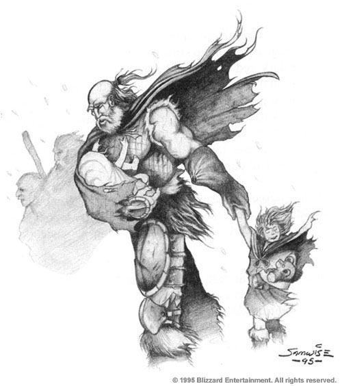 warcraft_samwise070b