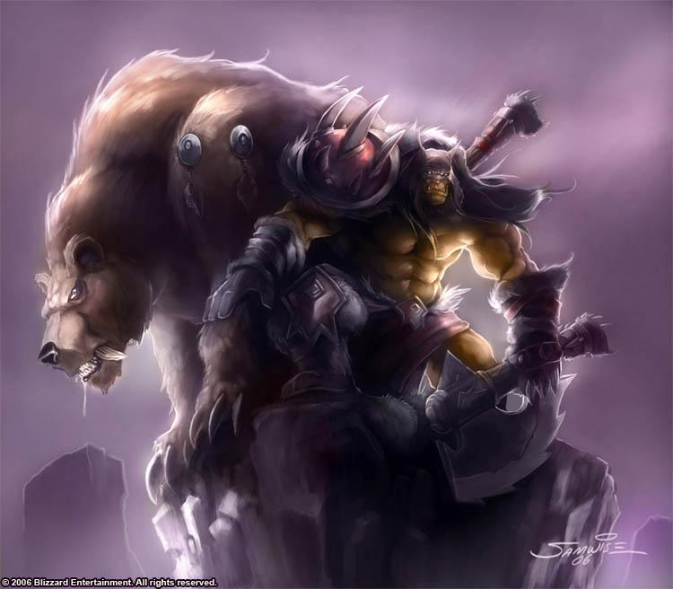 warcraft_samwise089c_large