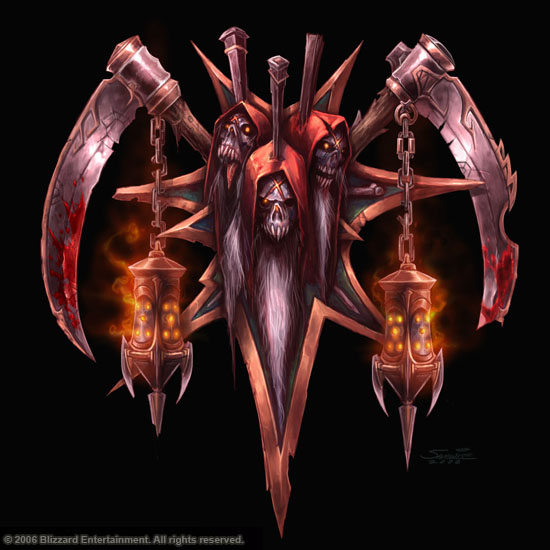 warcraft_samwise092c
