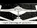 wrath-of-khan-storyboard05