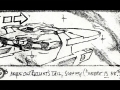 wrath-of-khan-storyboard07