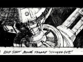 wrath-of-khan-storyboard09