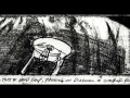 wrath-of-khan-storyboard14
