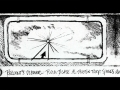 wrath-of-khan-storyboard15