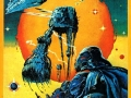 empire-strikes-back-macaristan-1982-tibor-helenyi