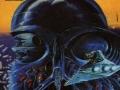 return-of-the-jedi-polonya-1984-tibor-helenyi