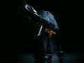 star-wars-avanaut007