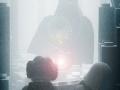 star-wars-avanaut017