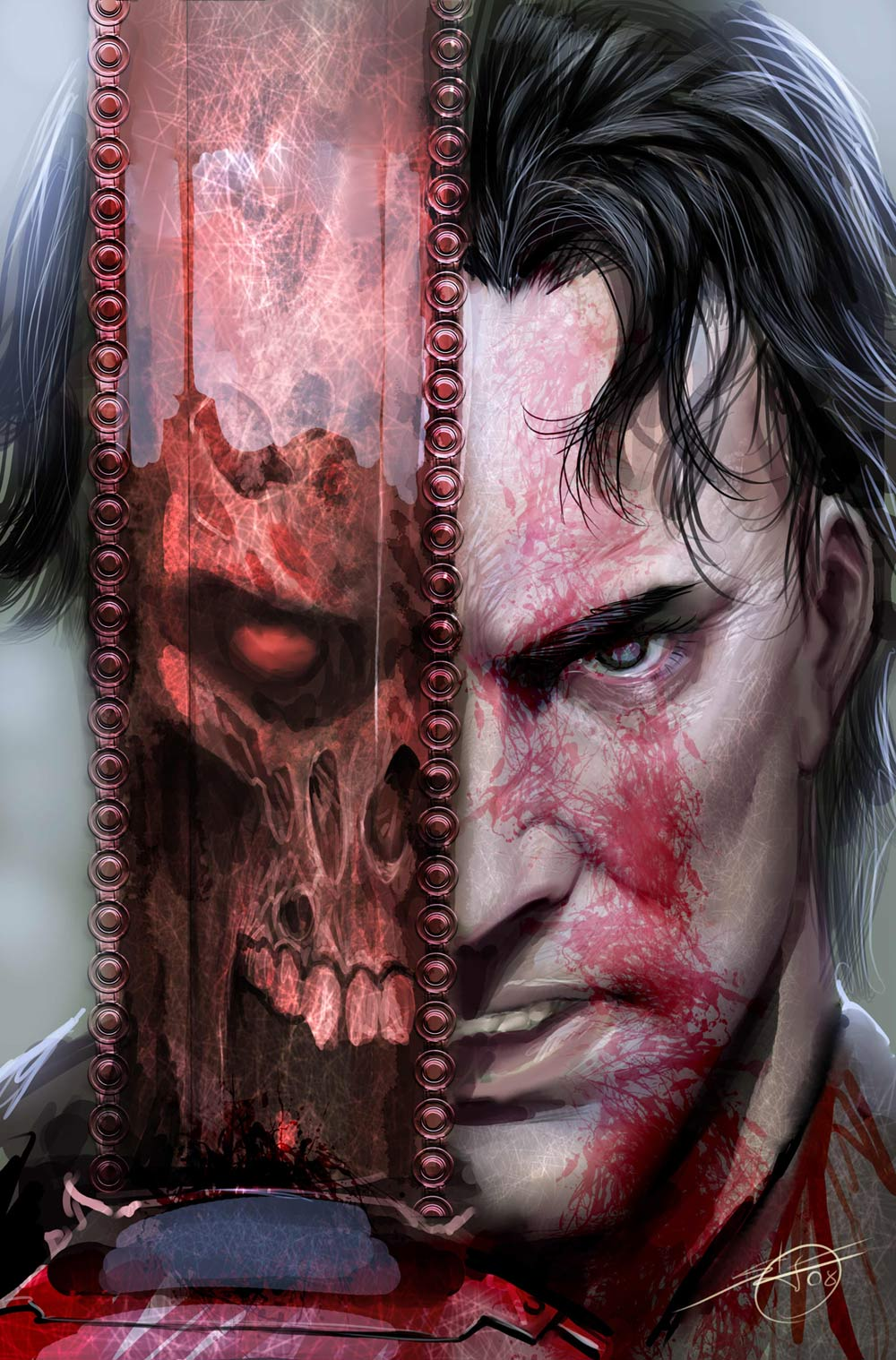 army_of_darkness_cover_by_nebezial