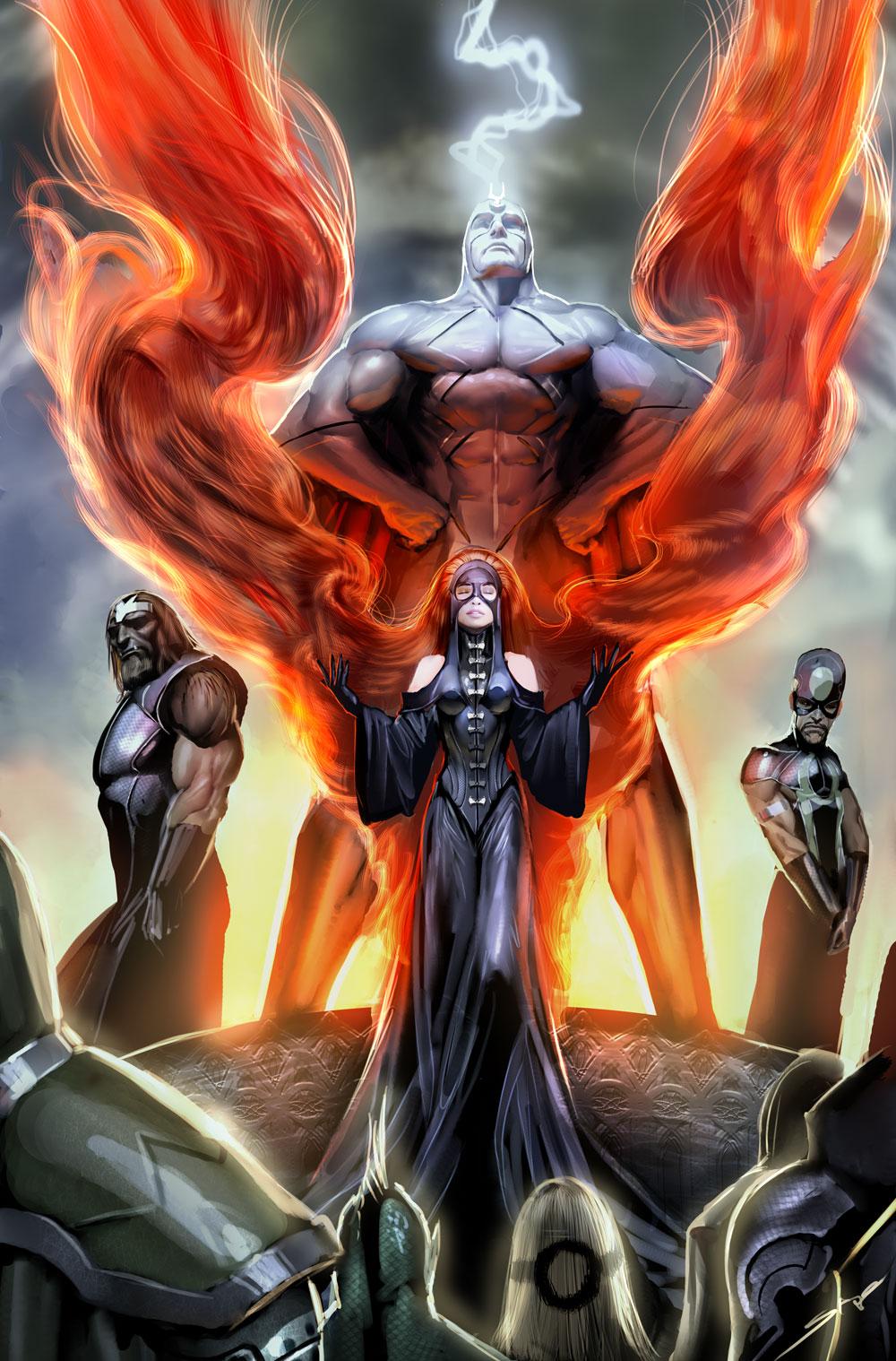 inhumans_war_of_kings_by_nebezial