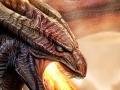 dragon_prince_cover_by_nebezial