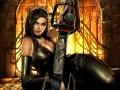 dynamites_army_of_darkness_10_by_nebezial