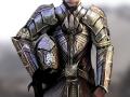 praetorian_antheus_prayne_by_nebezial