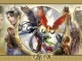 ravine_by_nebezial