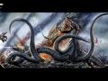 ravine_teaser_by_nebezial