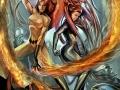 secret_invasion__inhumans_2_by_nebezial