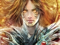 witchblade_tpb_cover_by_nebezial