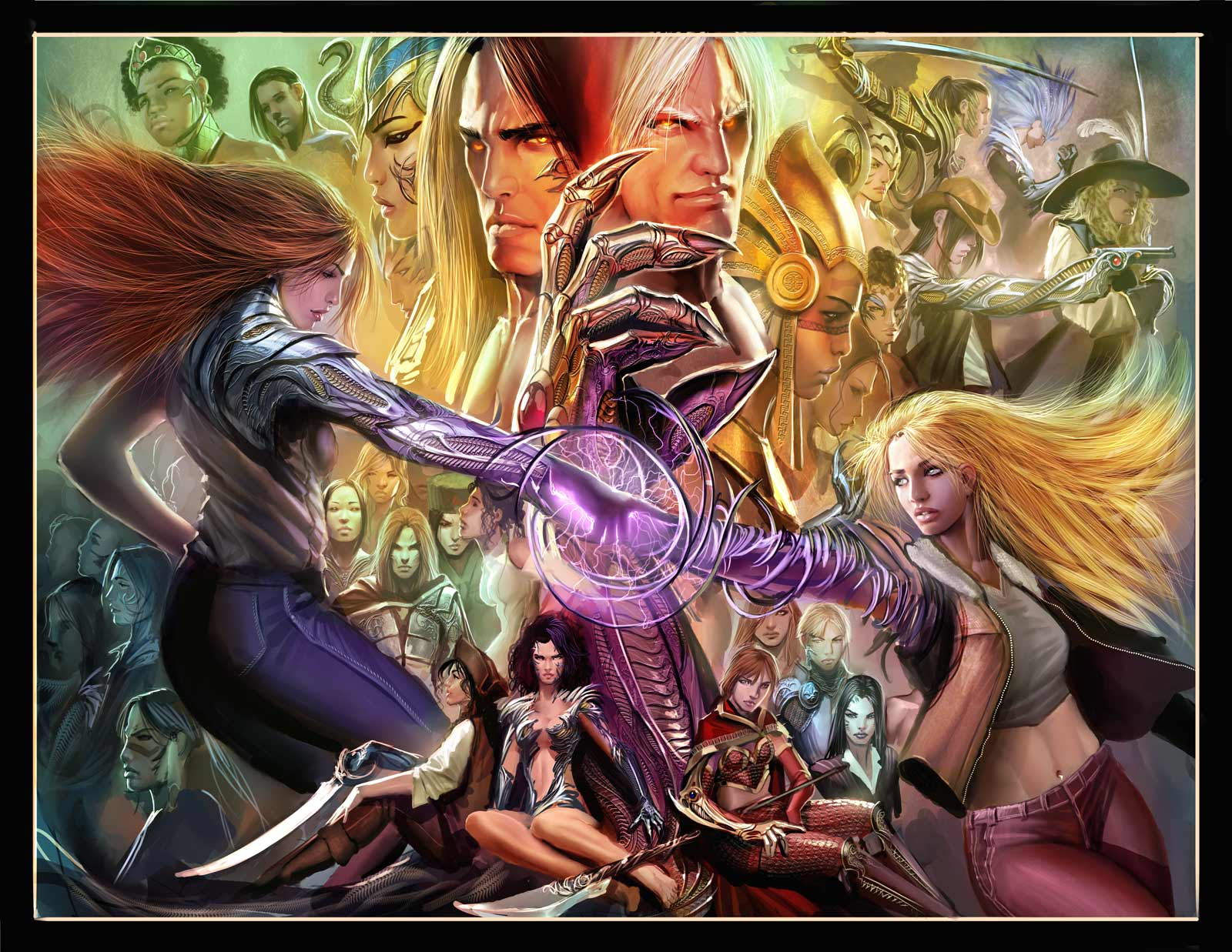 witchblade_116_pages_2_and_3_by_nebezial