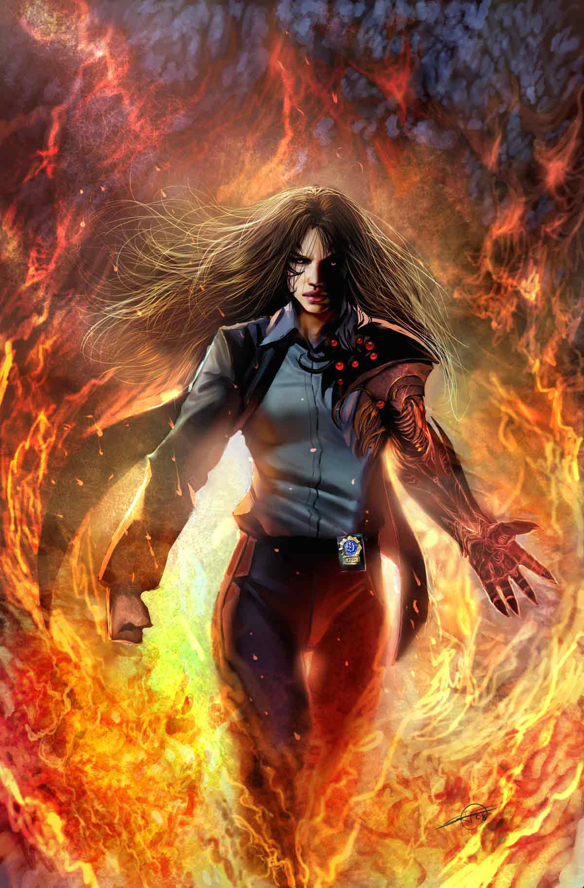 witchblade_118_cover_by_nebezial