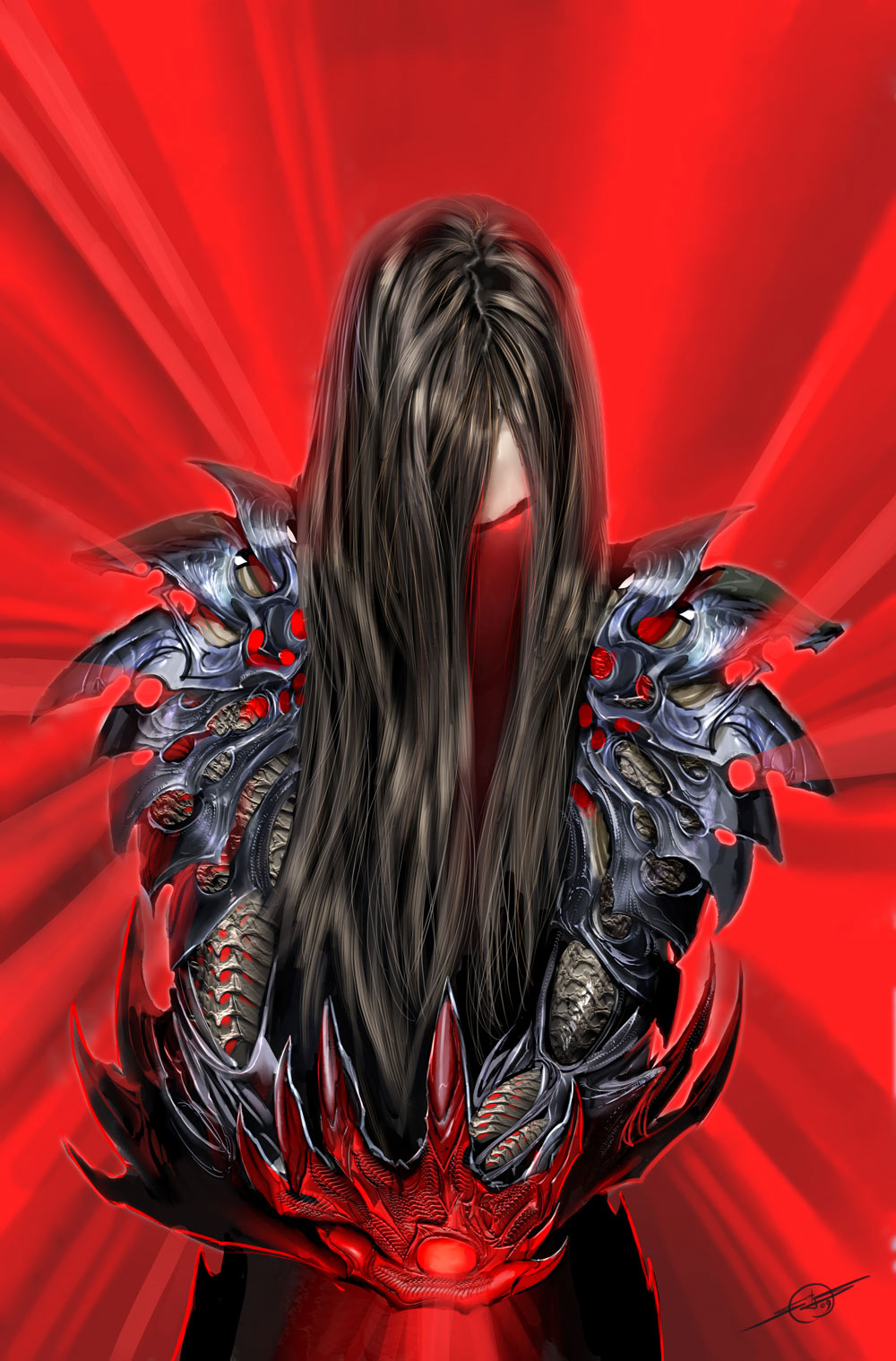 witchblade_127_cover_by_nebezial