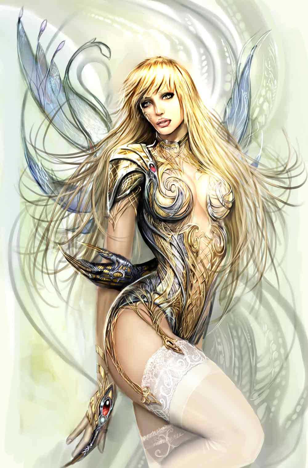 witchblade_danielle__top_cow_by_nebezial