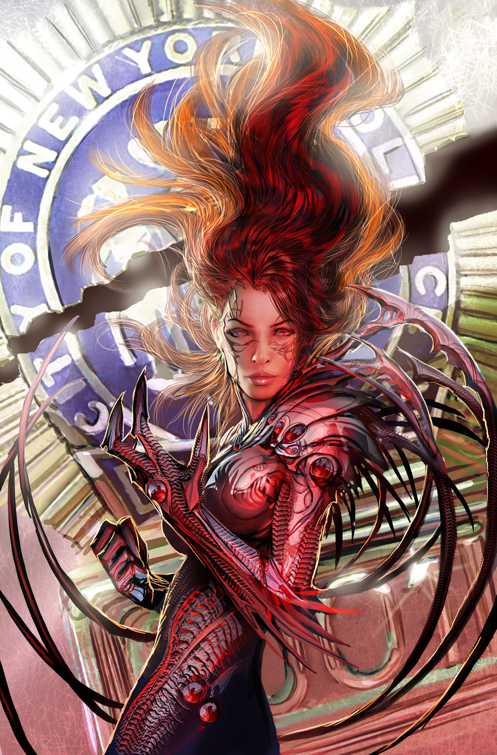 witchblade_tpb_7_cover_by_nebezial