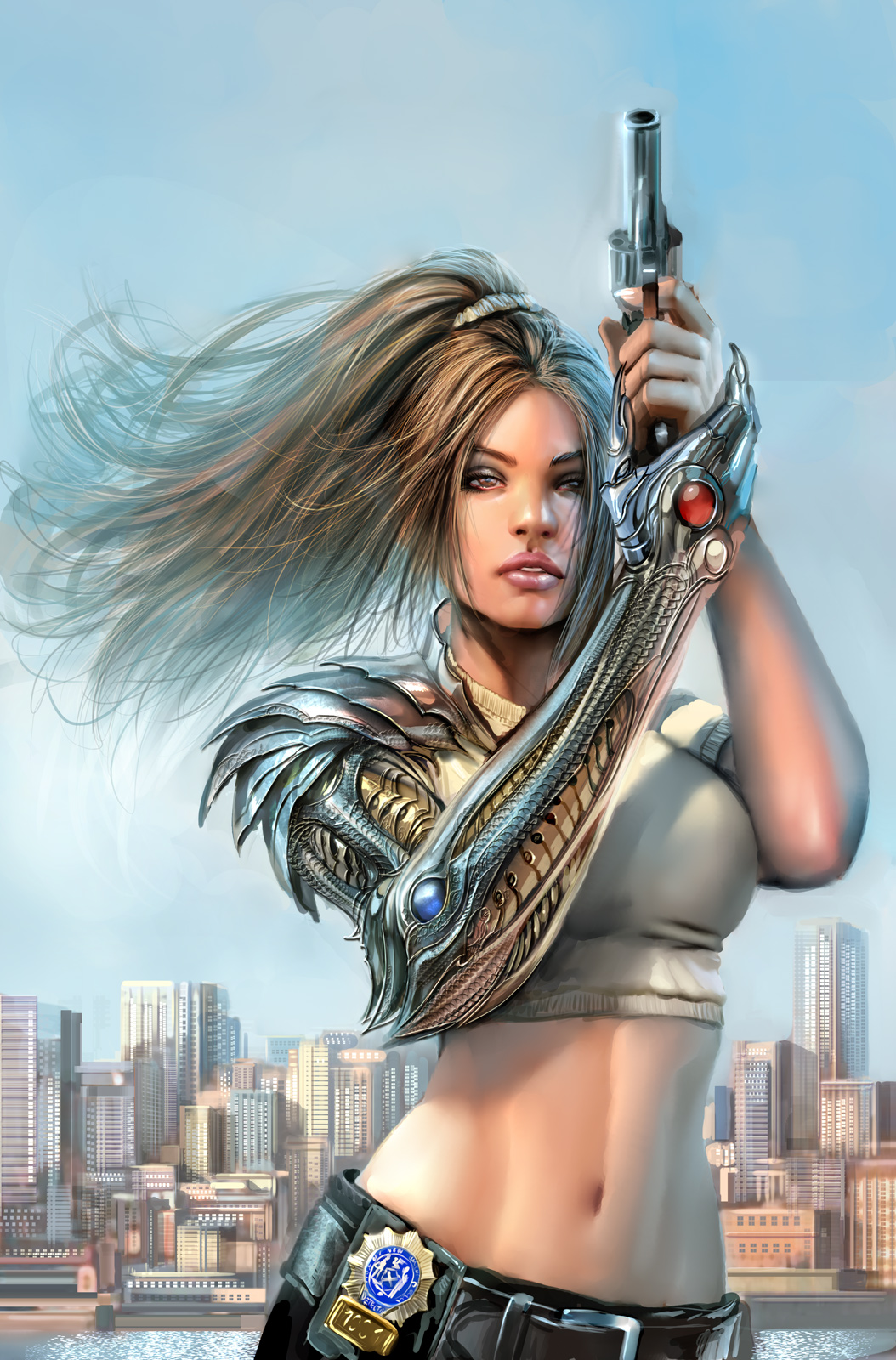 witchblade_tpb_cover_top_cow_by_nebezial